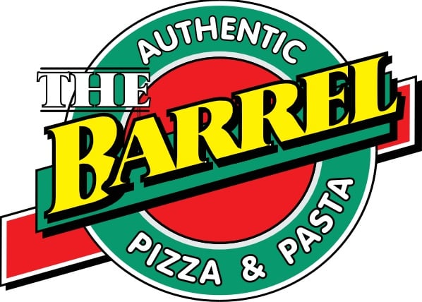 The Barrel Restaurant